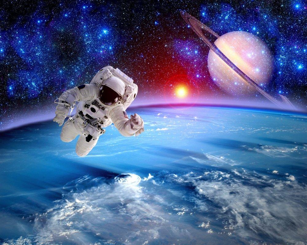 классического космос и космонавтика картинки там появилось столько