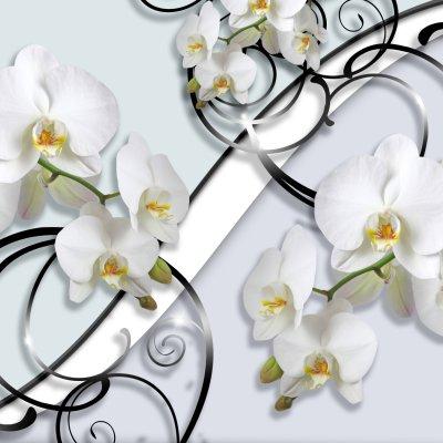 Где купить цветы в томск дешевые обои — img 9