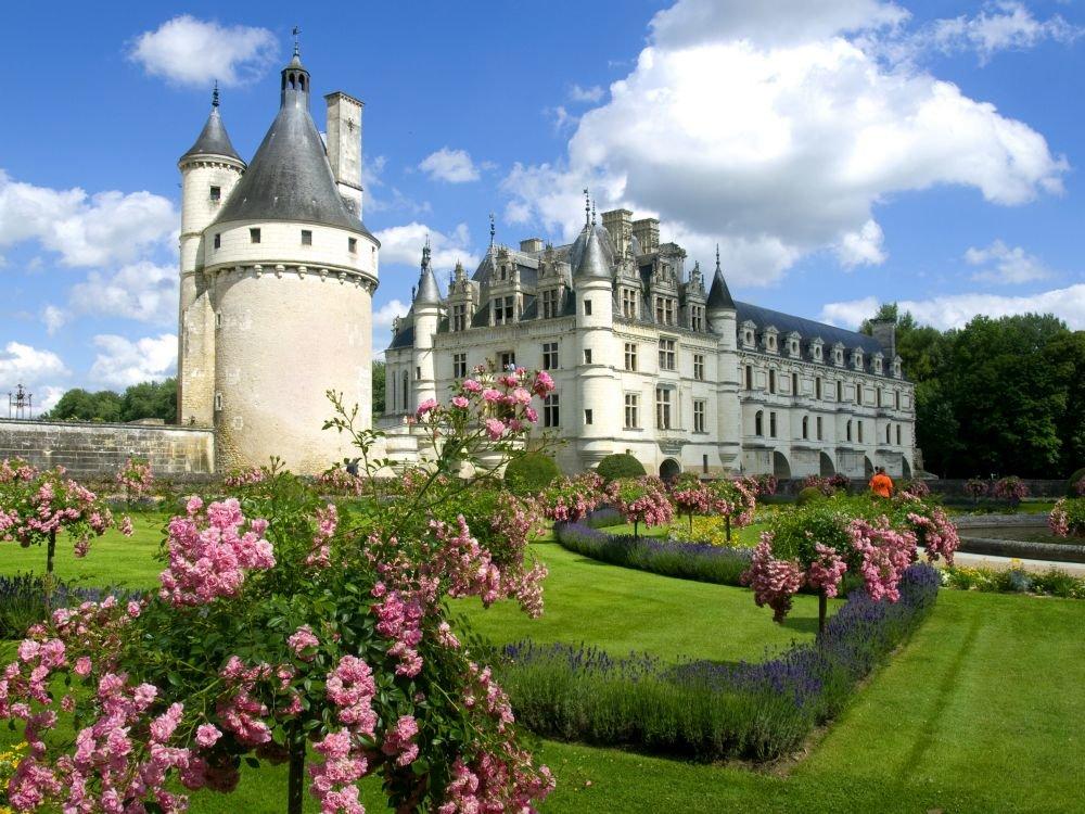 Купить средневековый замок в европе купить недвижимость в мюнхене