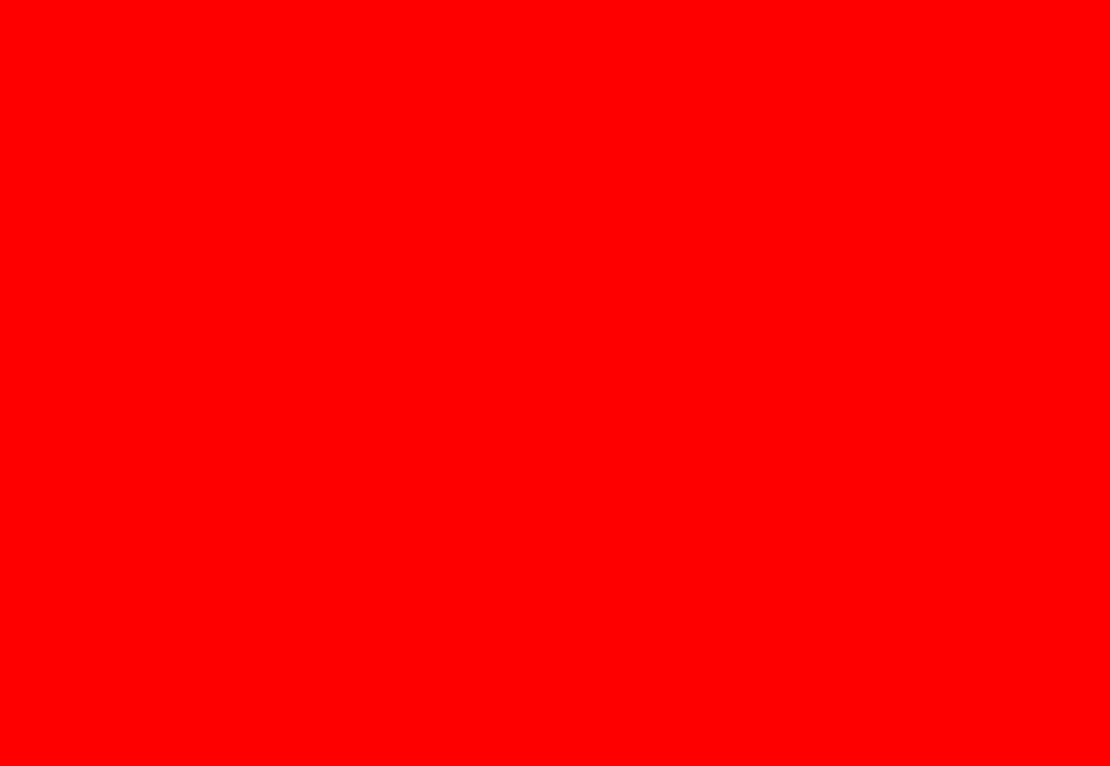 фраза я с тобой рядом картинка российский актер театра