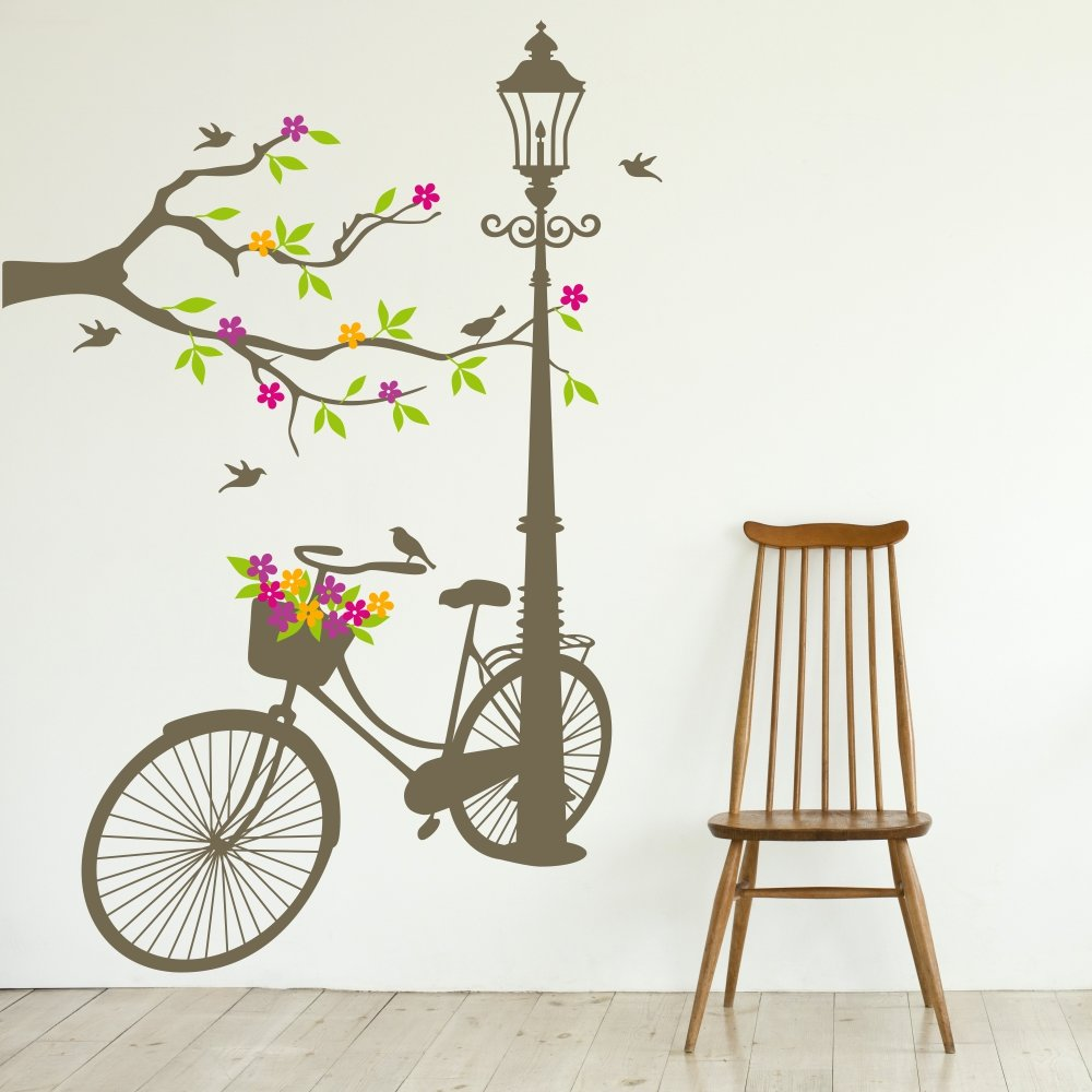 Обои улица, двери, кот, Город, окна, велосипед. Города foto 10